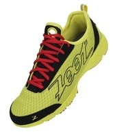 Zoot Men's Kiawe Racing Shoes