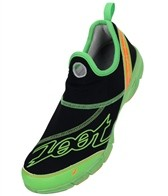 Zoot Men's Speed 3.0 Racing Shoes