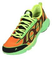 Zoot Men's Ovwa 2.0 Racing Shoes