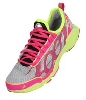 Zoot Women's Ovwa 2.0 Racing Shoes