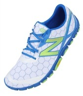 New Balance Men's MR10V2 Running Shoes