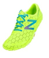 New Balance Men's 10v2 Running Shoes