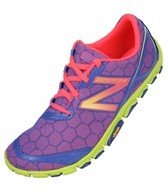 New Balance Women's WR10V2 Running Shoes