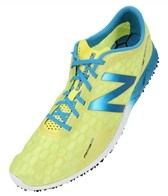 New Balance Men's MRC5000 Racing Shoe