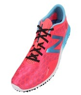 new-balance-womens-wrc5000-racing-shoes