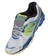 New Balance Men's 1080V3 Running Shoes