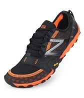 New Balance Men's 10 Trail Minimus Running Shoes