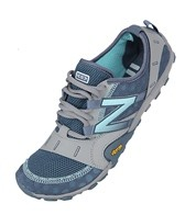 New Balance Women's WT10V2 Runing Shoes