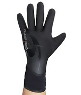 Rip Curl Flash Bomb 3/2 MM Glove