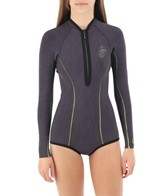 rip-curl-womens-g-bomb-l-s-booty-springsuit