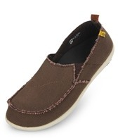 Spenco Men's Siesta Casual Shoes