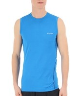 columbia-mens-coolest-cool-sleeveless-running-top