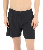 Columbia Men's Cool 6 Jewels Running Short