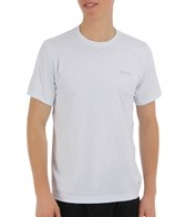 columbia-mens-total-zero-running-tee