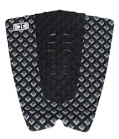 Ocean & Earth Check Traction Pad