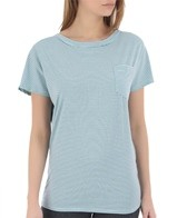 carve-designs-womens-bailee-yoga-tee