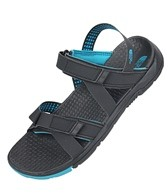 The North Face Women's Greenwater Sandals