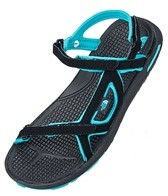 The North Face Women's Bolinas Sandals