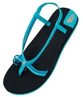 The North Face Women's Kekoa Sandals