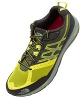 the-north-face-mens-ultra-guide-trail-running-shoe