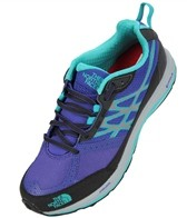 the-north-face-womens-ultra-guide-trail-running-shoe