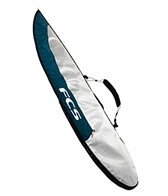 FCS Dayrunner Shortboard Boardbag