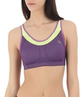 moving-comfort-womens-vero-a-b-bra