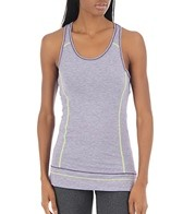 Moving Comfort Women's Endurance Tank