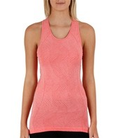 Moving Comfort Women's Flex Tank