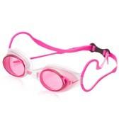 Nike Hydrowave II Jr Goggle