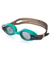 Nike Cadet Youth Goggles