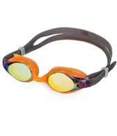 Nike Cadet Mirror Youth Goggles