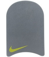 nike-junior-team-kickboard