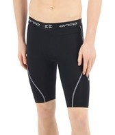 Orca Men's Core 1/2 Tight