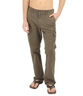 Quiksilver Waterman's Traveler Pant