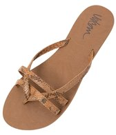 Volcom Women's Look Out Sandal