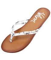 Volcom Women's Forever 2 Sandals