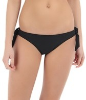 Nike Swim Women's Core Brief Bottom