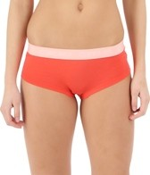 icebreaker-womens-sprite-running-hot-pants