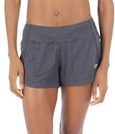 Icebreaker Women's Dart Running Shorts