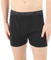 icebreaker-mens-everyday-running-boxers-w--fly