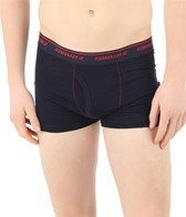 icebreaker-mens-relay-running-boxer-briefs