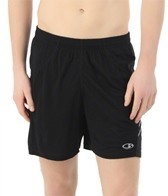 Icebreaker Men's Sonic Running 5 Shorts