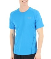mountain-hardwear-mens-way2cool-running-short-sleeve-t