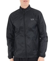 mountain-hardwear-mens-apparition-running-jacket