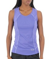 Mountain Hardwear Women's Way2Cool Running Tank