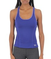 Mountain Hardwear Women's Mighty Power Running Sport Tank