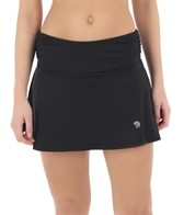 Mountain Hardwear Women's Mighty Power Running Skort