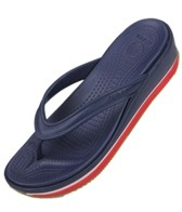 Crocs Women's Retro Flip Wedge Flip Flop