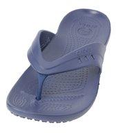 Crocs Women's Kadee Flip Flop